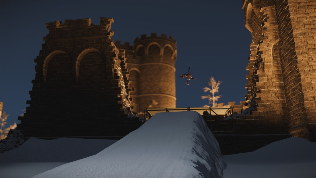 castle_gameplay_2